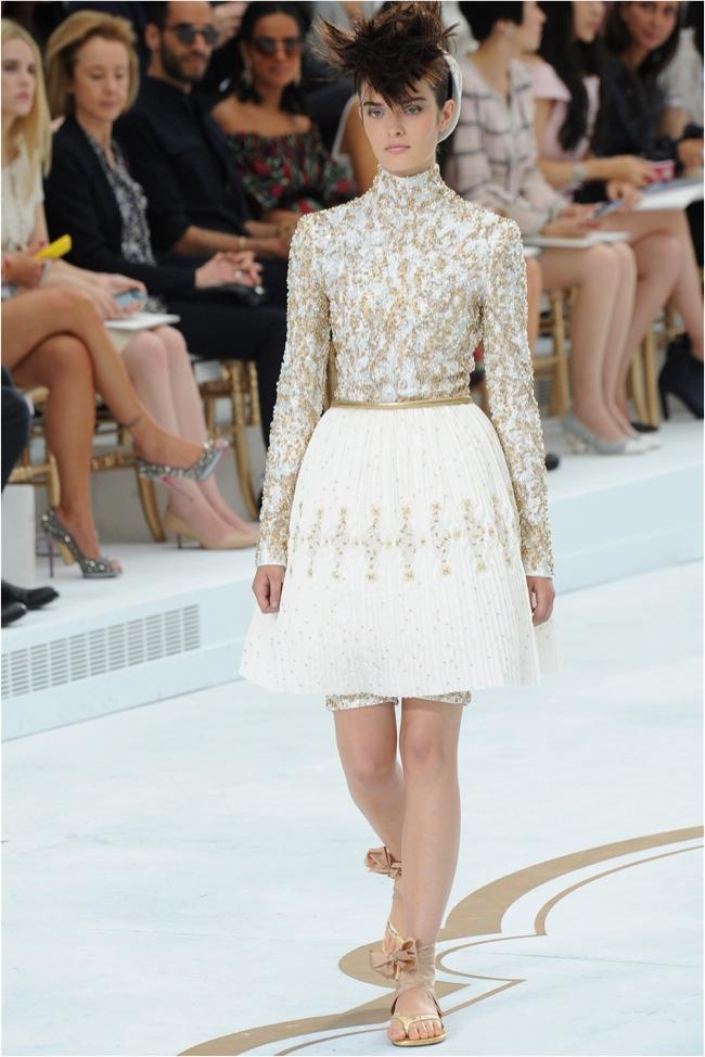 chanel-haute-couture-2014-fall