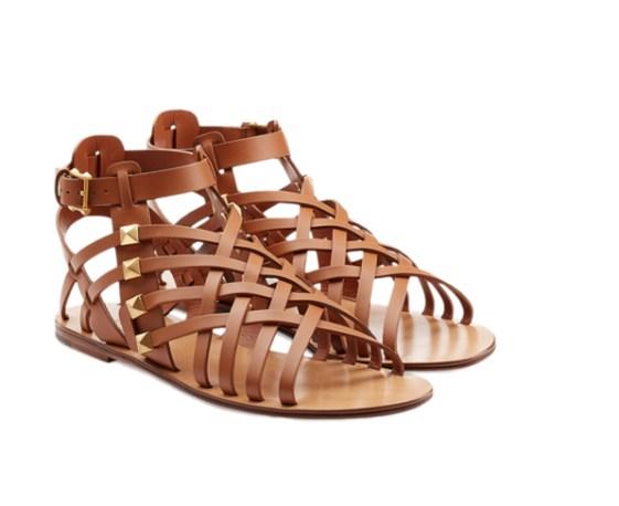 valentino sandals jpeg