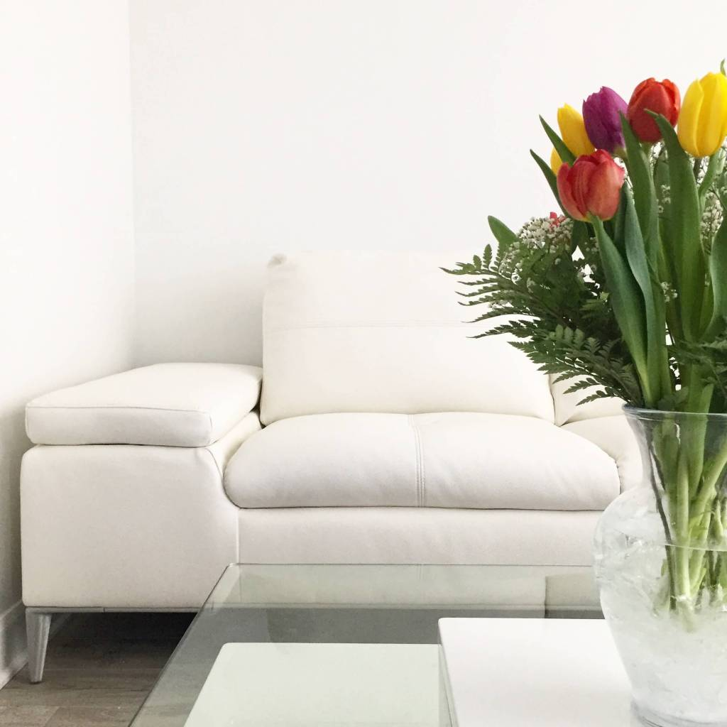 6 Structube Furniture To Refresh Your Home