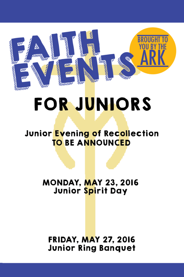 Senior Faith Events3