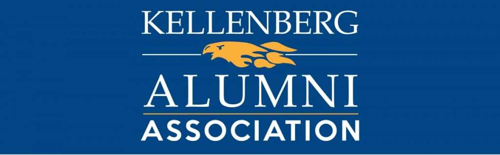 Kellenberg Alumni Association Banner-01