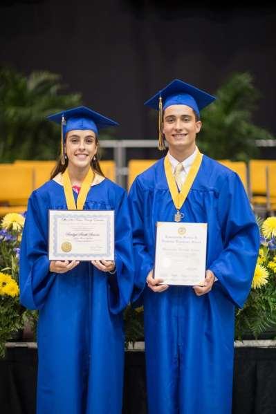 Graduation 2016-4726