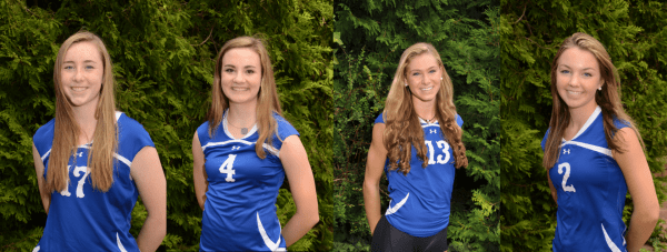volleyball-all-league-2016
