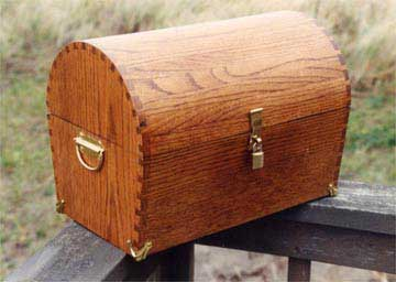 woodworking projects gallery