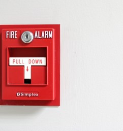 fire alarm services commercial fire safety alarm compression company keller fire safety [ 1920 x 1229 Pixel ]