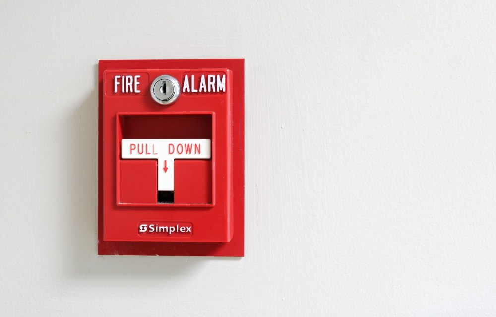 medium resolution of fire alarm services commercial fire safety alarm compression company keller fire safety