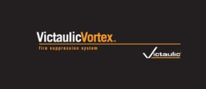 Vicaulic Vortex Fire Suppression Systems logo