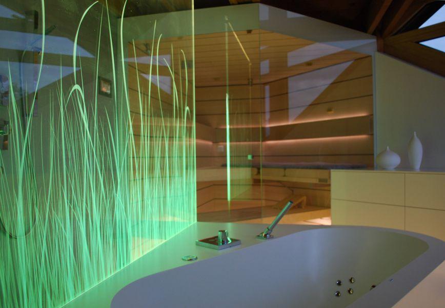 Glasfinder  Keller Glas Lasergravur  Blickwinkel