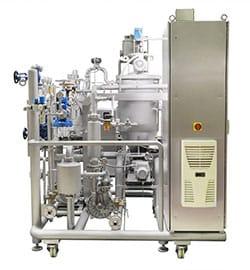 Carolina Industrial Equipment Charlotte