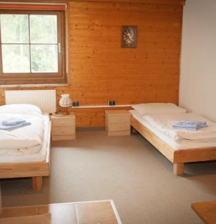 Zimmer mieten  Kellerwirt