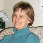 Shayna Hesselgrave