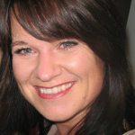 Jenna Forster