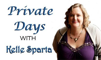 Private Days1