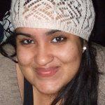 LaToiya LaVita Shaw Testimonial