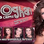 Loghan Tri-State Pageant Ad