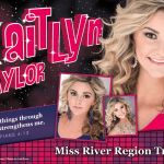 kaitlyn Tri-State Pageant Ad
