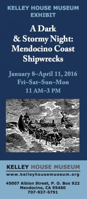 Shipwrecks.sm