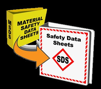 Online HAZCOMGHS Training  Kelley Integrity Safety Solutions LLC