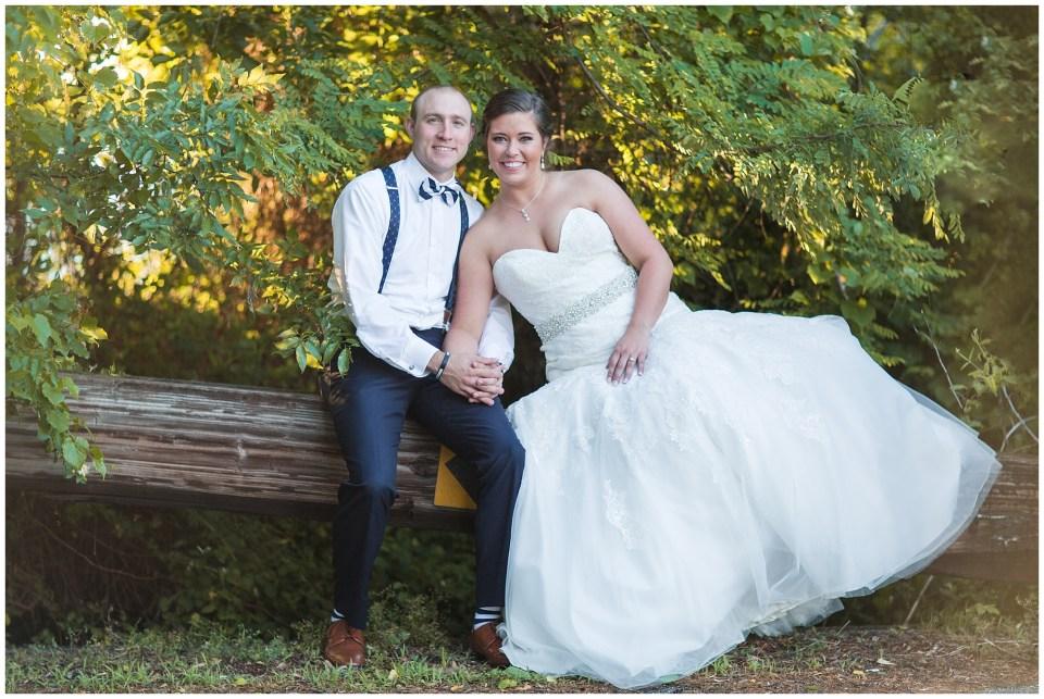 gorgeous allure bridal wedding gown