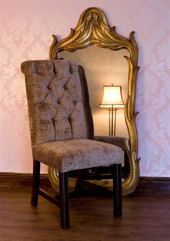 loose chair and sofa covers promotional code for sofaworks gallery - kellico interiors | upholstered furniture, re ...