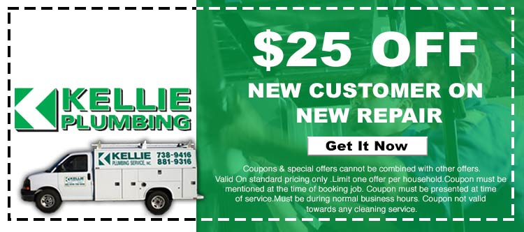 Fresh Direct Coupons Existing Customers 2017