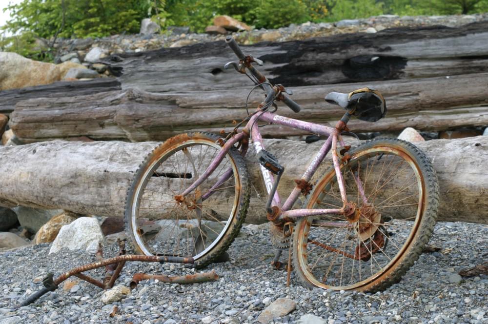 old-rusty-bike-big
