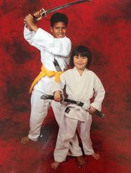 my-ninjas