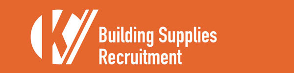 Builders Merchant Recruitment Agency Construction Supply
