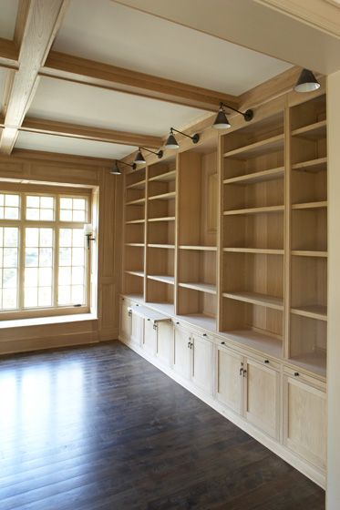 Bookcases Theyre Not Just For Books The Kellogg