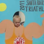 Tripp has been working out for the SBT