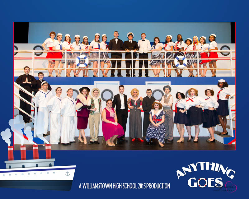Anything-Goes-Cast