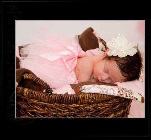 babyslide10