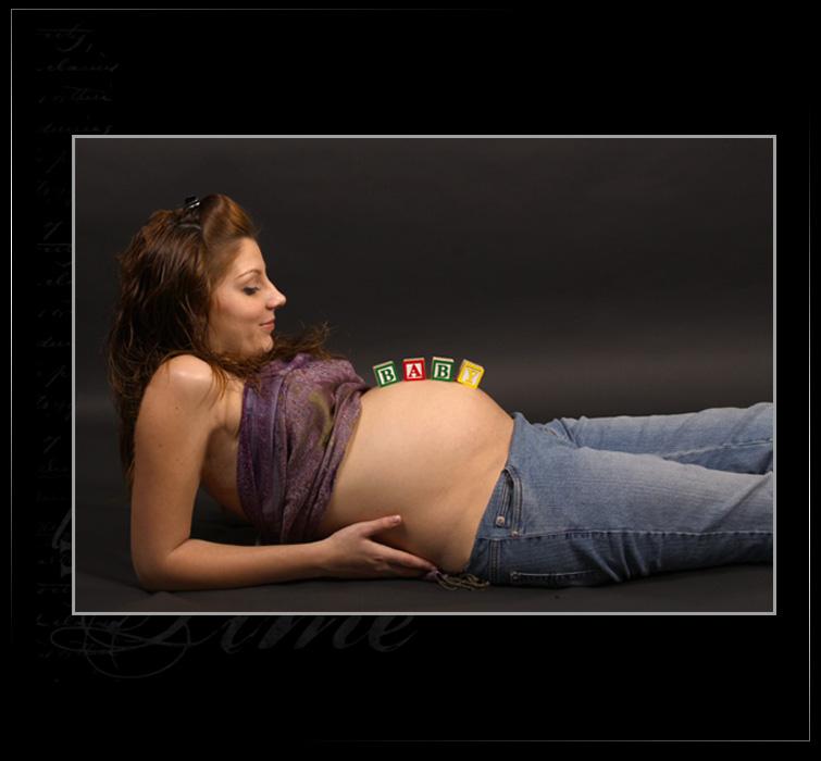 babyslide9