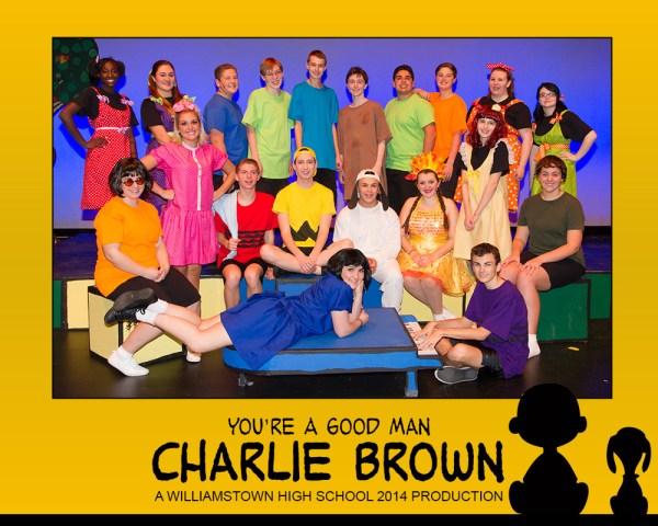 charlie-brown-cast
