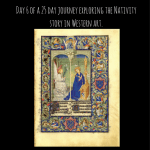 Great article on Illustrated Manuscripts