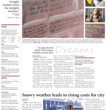 Jan. 28, 2014, Page 1