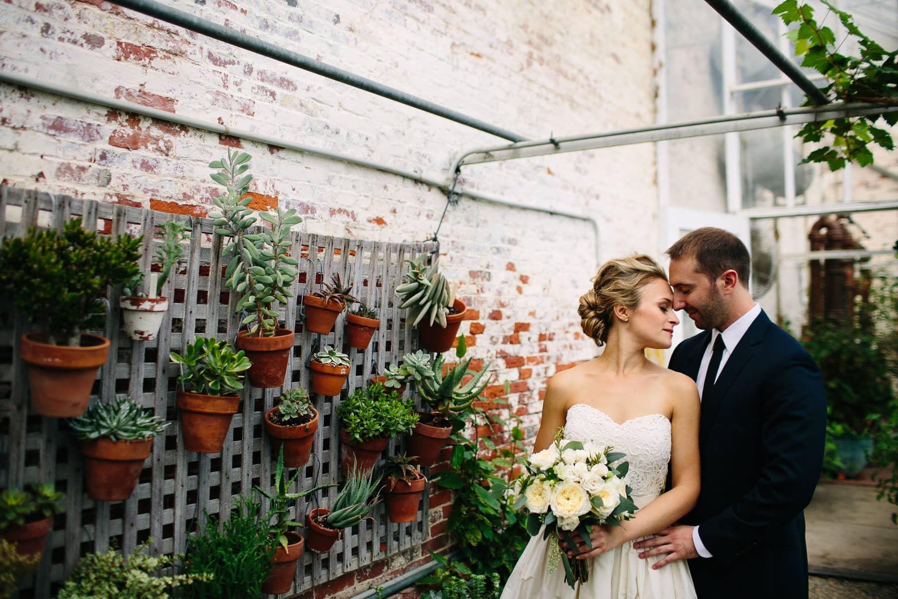 A Year of Weddings 2016  Boston Wedding Photographer  Kelly Benvenuto  Wedding Photography