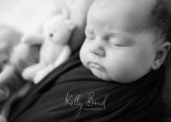 kellybondphotography-newborn-baby-girl-DSC_4820