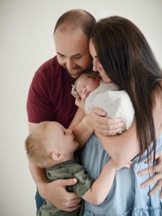 kellybondphotography-family-photo-DSC_9498
