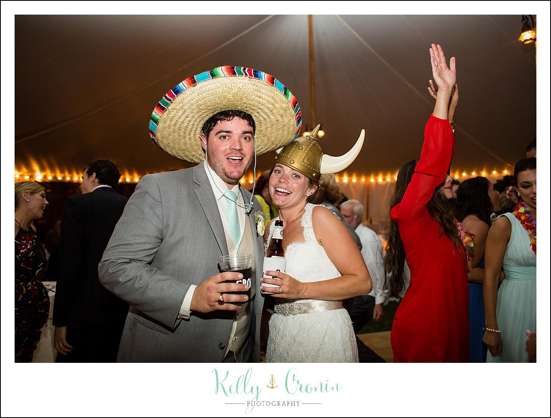 Tented Wedding Mack House Chatham Kiel Amp Kerrie