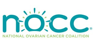 National Ovarian Cancer Coalition