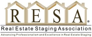 REASA - Real Estate Staging Association