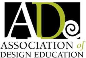 Association of Design Educatio