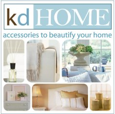 kdHOME by kellydesigns
