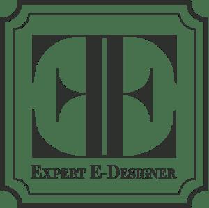 Expert E-Designer