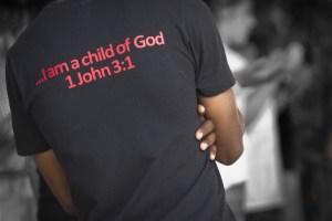 religion-1139050_1280
