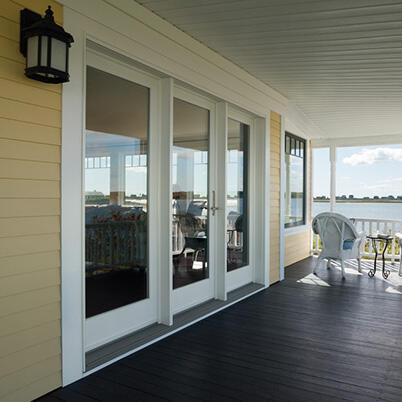 andersen a series patio doors kelly