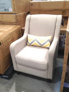Costco Alert Gorgeous Chair Kellygropp Com
