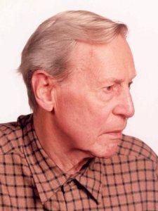 Yat Malmgren