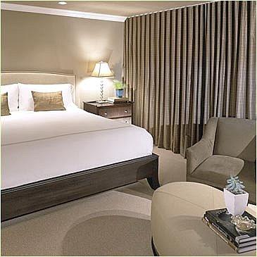 Taupe And Grey Bedroom Colors